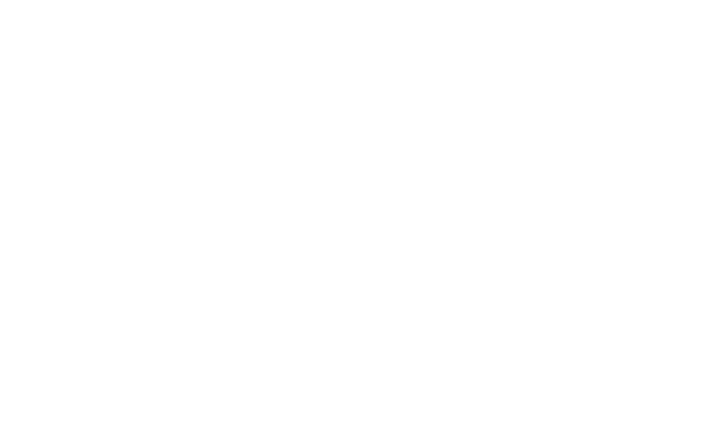 filia-by-Michael-1